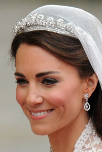 tiara-Kate_Middleton-velo-sposa