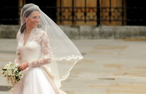 velo-kate-middleton-diadema-tiara
