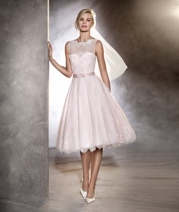 tendenze-sposa-2017-pronovias