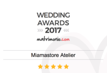 miamastore-atelier-wedding-awards