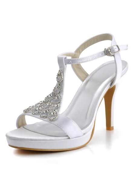 Scarpe Da Sposa Estive.Scarpe Da Sposa Online Blog Miamastore