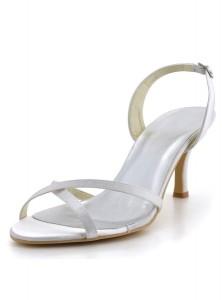 sandali-sposa