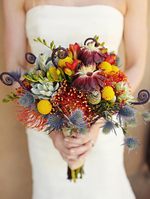 Bouquet Autunnali Sposa.Bouquet Sposa Autunno Blog Miamastore