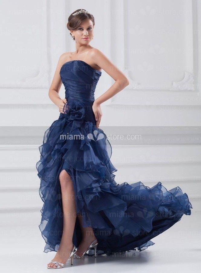 abiti-da-sposa-colorati-blu