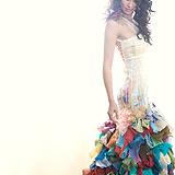 abiti-da-sposa-colorati