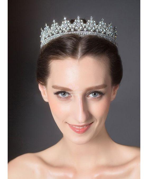 tiara-per-sposa-color-argento-con-strass