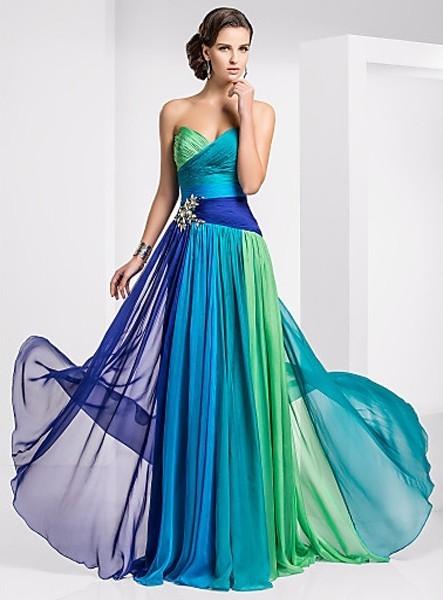 2f0b97657d99 abiti-da-sera-cerimonia-colorato - Blog MiamaStore