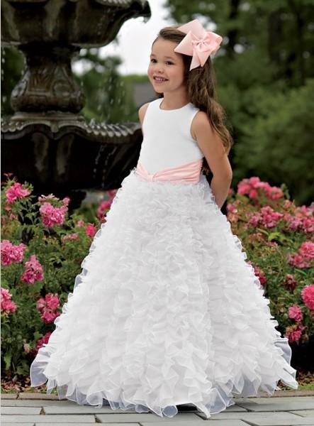 vestiti-da-cerimonia-comunione-bambina-organza