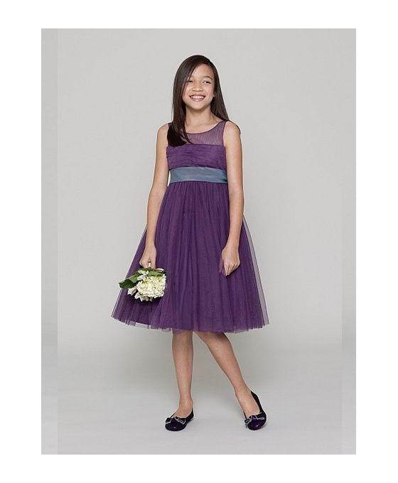 d8ae040cafe2 corinna-vestito-cerimonia-economico-semplice-ragazzina - Blog MiamaStore