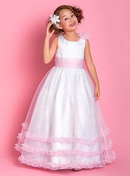 vestiti-da-comunione-cerimonia-bambina