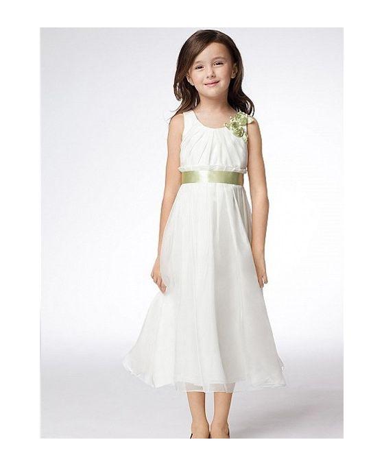 vestiti-da-cerimonia-bambina