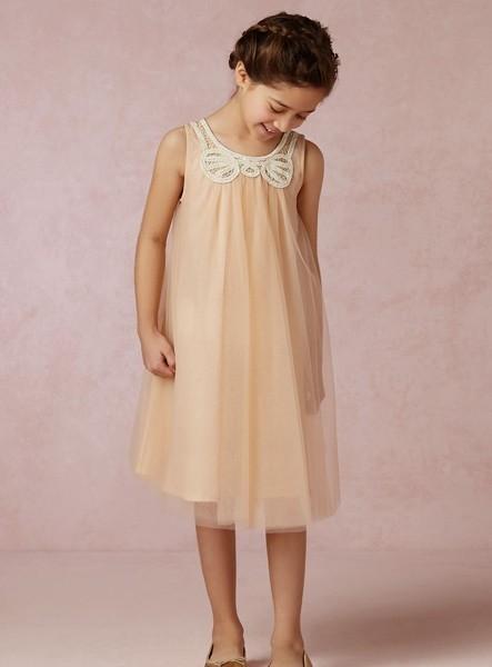 vestiti-da-cerimonia-comunione-bambina
