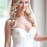 abiti-da-sposa-online