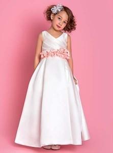 vestito-da-cerimonia-bambina-economico