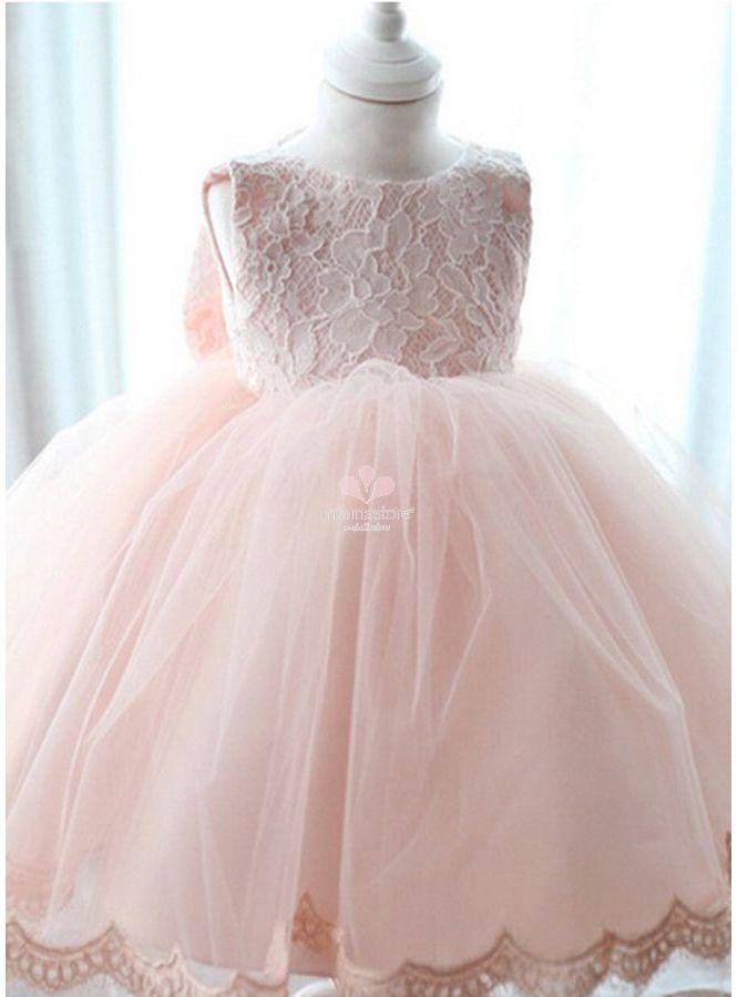 vestiti-battesimo-bimba-rosa-antico