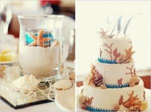 decorazioni-matrimonio-estivo-torta