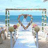 decorazioni-matrimonio-estivo