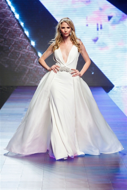 43450b1018b5 abiti-sposa-2016-tendenza - Blog MiamaStore