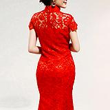 abiti-da-sposa-rossi-miamastore