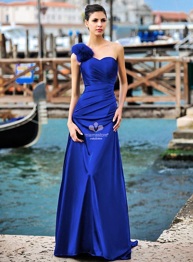 abiti-da-sera-cerimonia-2016-blu-eleganti-miamastore