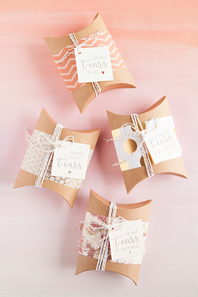 DIY-wedding-handkerchief-happy-tears-gift-tags_0004