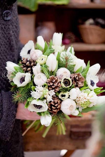 accessori-sposa-d-inverno-bouquet
