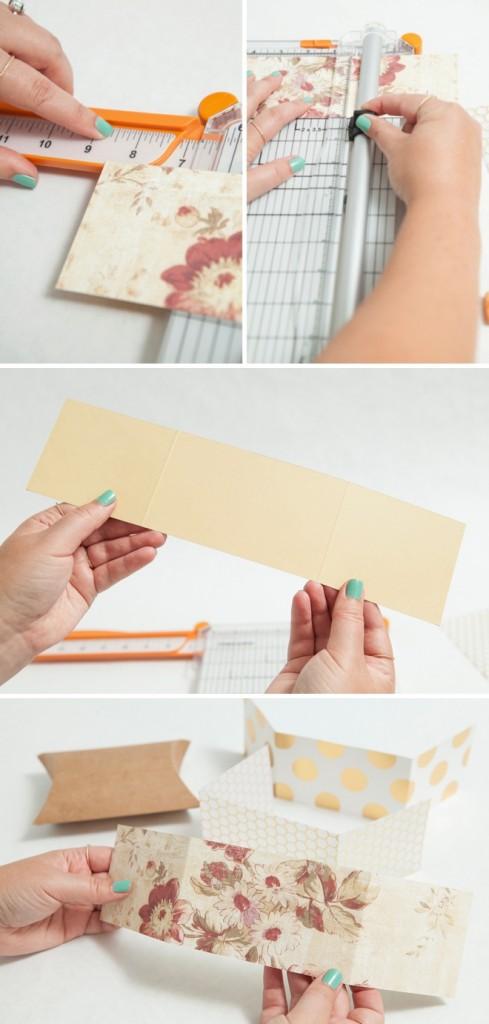 carta colorata
