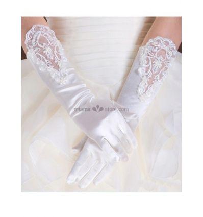 accessori-sposa-d-inverno-guanti