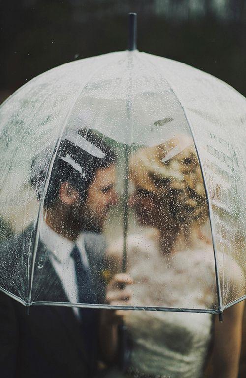 accessori-sposa-d-inverno-ombrello