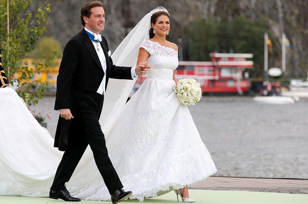 abiti-da-sposa-a-line-principessa