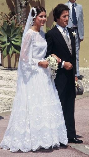 abiti-da-sposa-a-line-famosi