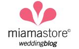 blog miamastore