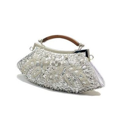 silver-stain-beading-special-occasion-handbags-clutches