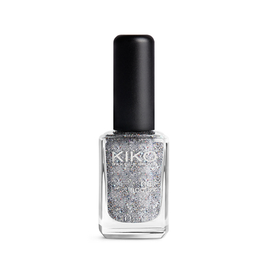 Nail Lacquer 271