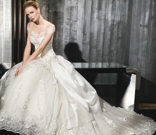 16c528abd48b Blog matrimonio idee e consigli - MiamaStore