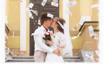spese-del-matrimonio