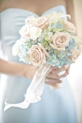 bouquet-colori-matrimonio-2016