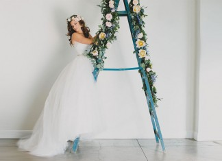 colori-matrimonio-2016-ispirazioni