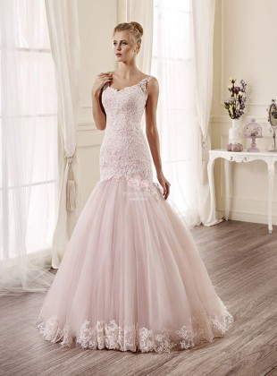 abito-da-sposa-rosa-colori-2016