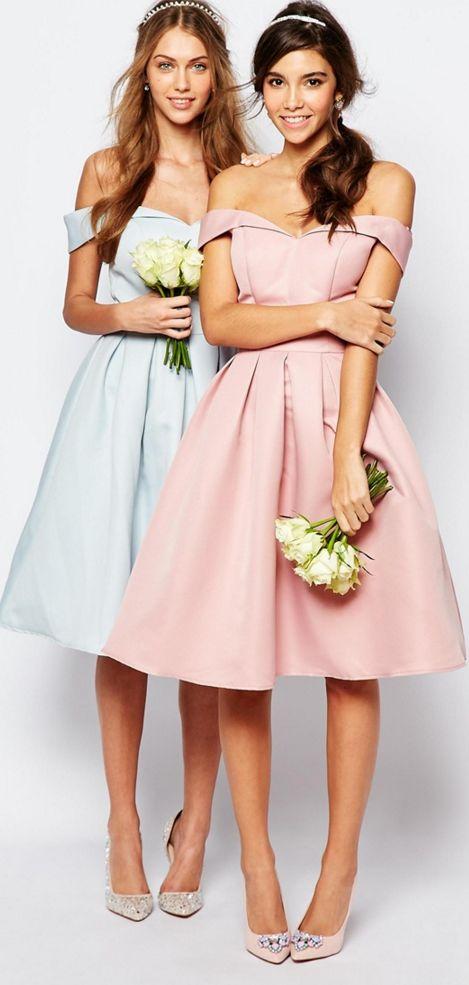 Matrimonio Rosa Quarzo E Azzurro Serenity : Colori matrimonio ispirazioni rose quartz e serenity