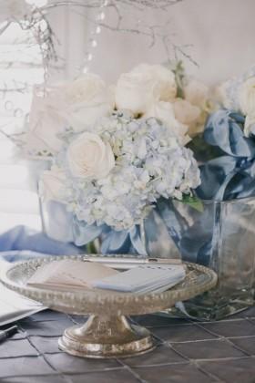 fiori-azzurro-colori-matrimnoio-2016