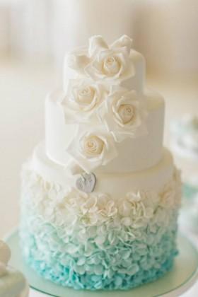 torta-colori-matrimonio-2016