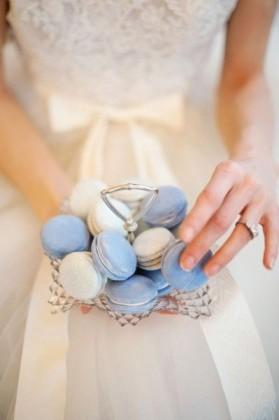 macarones-blu-colori-matrimonio-2016