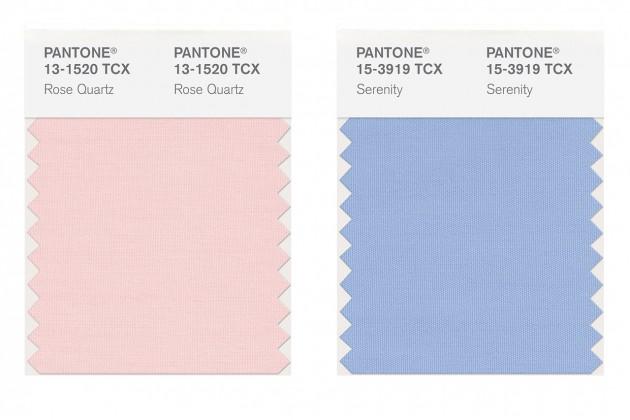 colori-matrimonio-2016-pantone