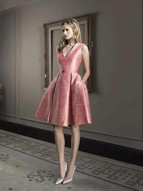 nuovo concetto 700c4 18548 outfit-da-cerimonia-invitata-matrimonio - Blog MiamaStore