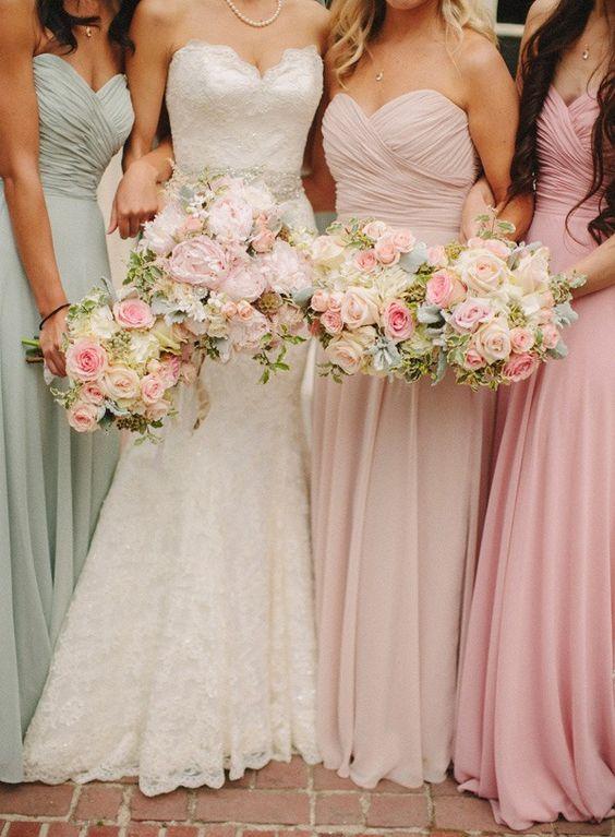 outfit-da-cerimonia-2016-online