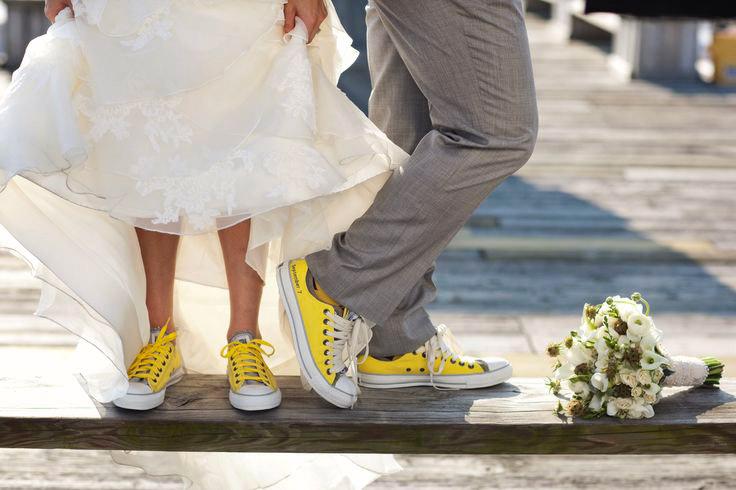 scarpe-sposa-basse-alternative-tacchi