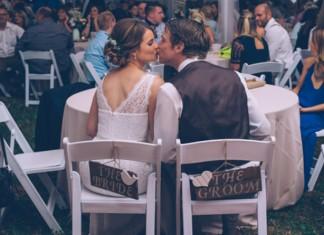 come-risparmiare-sul-menu-del-matrimonio