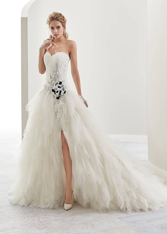 abiti-da-sposa-2017-nicole-spose