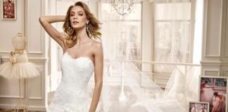 abiti-da-sposa-redingote-online